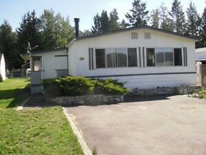 workshop house for sale in fraser valley kijiji