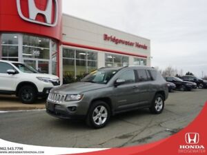 2014 JEEP COMPASS North - GREAT PRICE