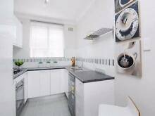 Super clean apartment in Eastlakes Kingsford Eastern Suburbs Preview