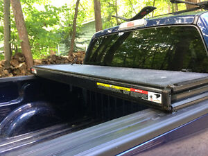 Tonneau Cover London Ontario image 7