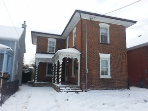 BEAUTIFUL LARGE HOME GREAT RENTAL POTENTIAL