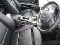 BMW 3 SERIES 2.0 320D SPORT PLUS EDITION 4D AUTO 181 BHP FULL BMW SERVICE HISTOR