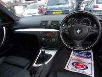 2010 BMW 120I 1 Series M Sport 2dr
