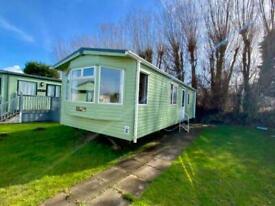 Static Caravan For Sale Carnaby Melrose Popular Home Near Marina Lancaster