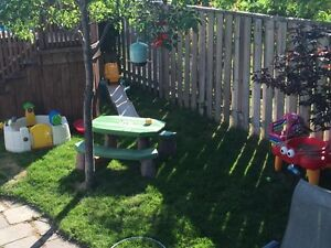 Daycare spots available  Cambridge Kitchener Area image 7