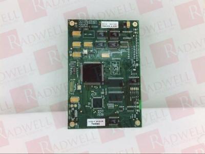Malvern Instruments Pma3020 Pma3020 Used Tested Cleaned