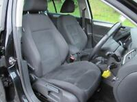 2010 Volkswagen Golf GT 2.0TDI **140BHP**