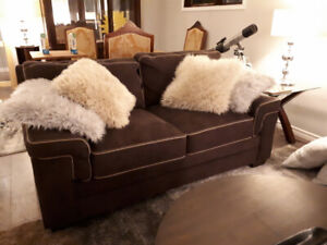MOVING SALE HOUSEHOLD FURNITURE
