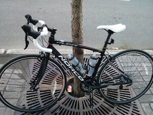 Vélo route / Road Bike - $550 only!!