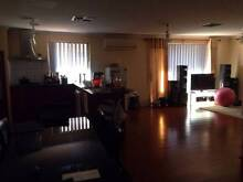 One room available for rent now!! Langford Gosnells Area Preview