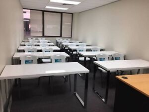 Classroom/Training Rooms Available for hire Liverpool Liverpool Area Preview