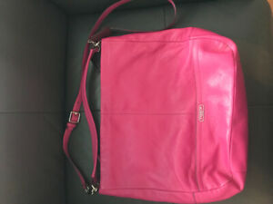 f7cd0f32551 Coach | Buy or Sell Women's Bags & Wallets in Thunder Bay | Kijiji ...
