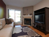OPEN HOUSE: SUN, JULY 5: 1-3.  Near Quadra Village and Downtown!