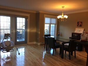 Beautiful newly built house 3BR