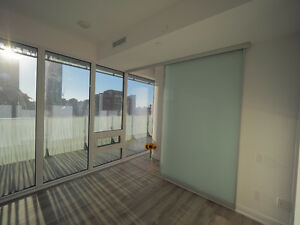 NEW 1+1 BEDROOM CONDO DOWNTOWN TORONTO! CASA 2 at YONGE/BLOOR