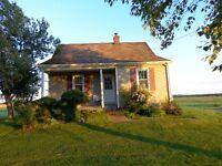 Home for rent August 1, 2015
