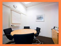 ( ML1 - Motherwell ) Serviced Offices to Let - £ 289