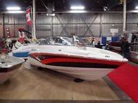 Sell Your Boat to Dundas Marine!