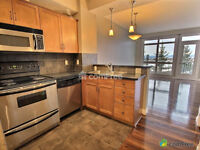 BLUE SKY NW EXECUTIVE  TOWNHOUSE CONDO FOR SALE