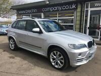BMW X5 3.0d auto 2007MY SE- FINANCE AVAILABLE