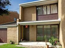 FULLY FURNISHED ROOMs – Walking distance to Ringwood Station Ringwood Maroondah Area Preview