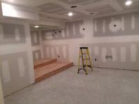 PJ Renovations