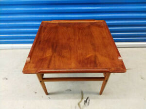 Vintage | Buy or Sell Coffee Tables in City of Toronto ...