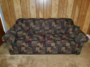 Sofa bed - pull out couch