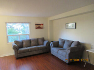 MUST SEE COMFORTABLE FURNISHED ACCOMMODATION  FOR PROFESSIONALS