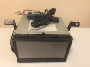 Kenwood DNX7180 In-Dash Head Unit Car Stereo - $600 OBO