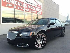 Chrysler 300 300S+MAGS+TOIT+WOW! 2012