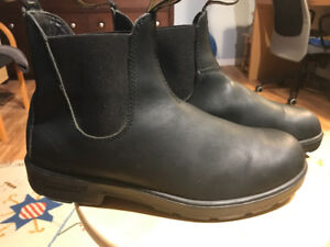 Blundstone Classic Boots