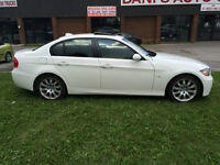 2006 BMW 3-Series 330i/PREMIUM/PKG/WOW LOOKING CAR MUST SEE! City of Toronto Toronto (GTA) Preview