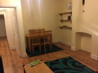 AVAILABLE NOW 2 BED WITH GARDEN 10 MIN TO WALTHAMSTOW CENTRAL