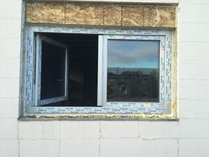 German Windows & Doors Edmonton Edmonton Area image 7