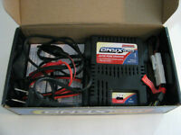 ONYX 100 Charger