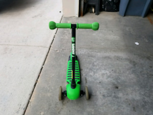 Scooter (kids)
