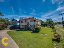 4 Bedroom house Staffiord - Break Lease Stafford Brisbane North West Preview