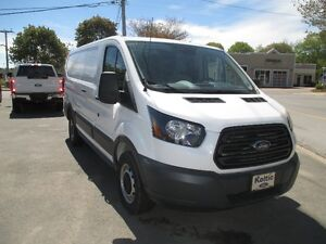 2017 Ford E-Series Van BASE Other