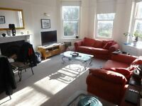 Large Double Room - Spacious Shared Flat Clifton