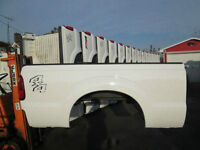 BOXES NEW F250 F350 FORD CHEV GMC DODGE BOX SOUTHERN ON BURFORD