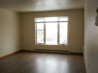 Newly Renovated Gorgeous 2 BR close to Jones Lake & Downtown