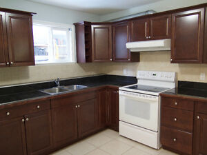 1100sq ft. + storage, 2bdrm, 1 bthrm  Brackendale North Shore Greater Vancouver Area image 1
