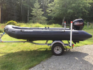 ⛵ Boats & Watercrafts for Sale in Prince Rupert | Kijiji