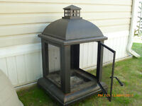 Outdoor fire pit for sale