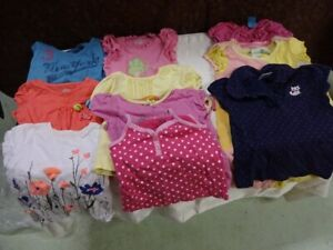 Girls Size 3 =3T clothes for sale