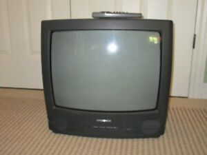 Nice Little Gaming TV