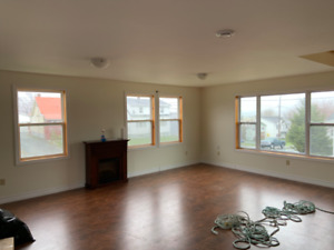 Room for Rent in Large House