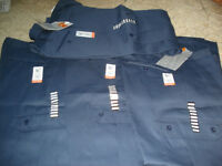Brand new Big Bill Cargo Work Pants