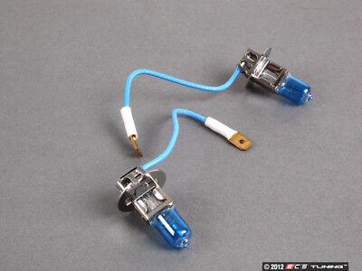 セカイモン | bulb pair platinum white | eBay公認海外通販